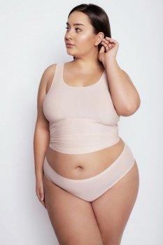 Figi Julimex Flexi-one Plus Size Mama