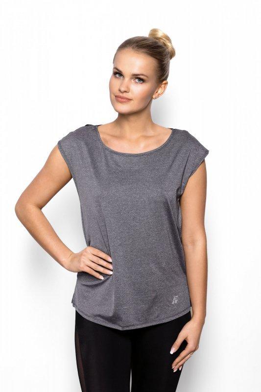 Koszulka Eldar Aida Fit Sport S-XL