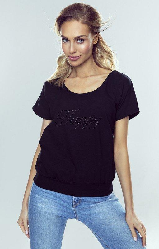 Koszulka Eldar Active Happy S-XL