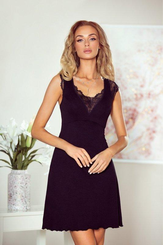Koszula Eldar First Lady Nancy S-XL