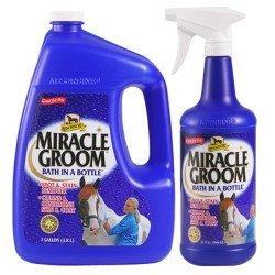 """Miracle Groom® """"kąpiel w butelce""""   946ml"""