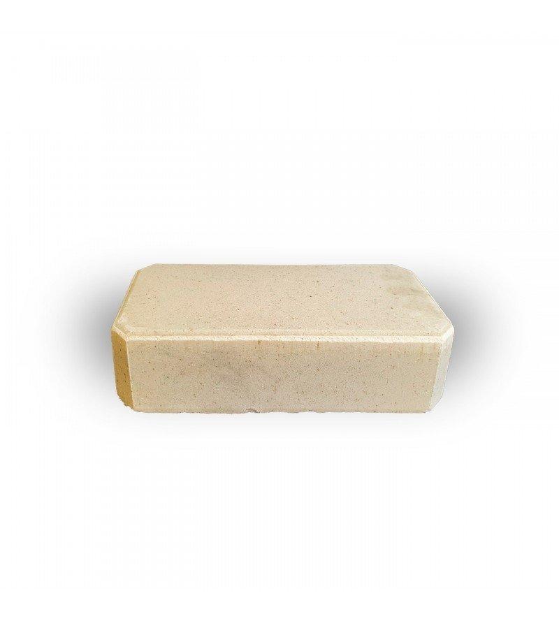 Mineral-Leckstein - Lizawka mineralna 2 kg  Eggersmann