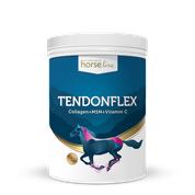 HorseLinePRO TendonFlex 1500g proszek