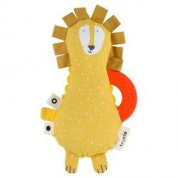 Mr.Lion Mini zabawka aktywna