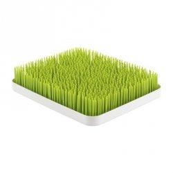 Suszarka Lawn Green