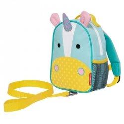 Plecak Baby Zoo Jednorożec