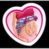 Simba Lalka Steffi w Bliźniaczej Ciąży 2 Bobasy Akcesoria