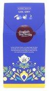 English Tea Shop, Herbata Earl Grey, 15 piramidek