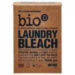 Laundry Bleach Odplamiacz, Wybielacz, Eliminator Zapachów EKOLOGICZNY 400g