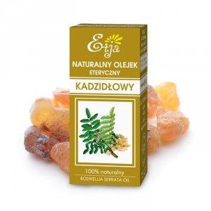 Etja, Olejek Kadzidłowy, 10 ml