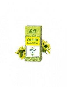 Etja, Kompozycja zapachowa Kwiat Lipy, 10 ml