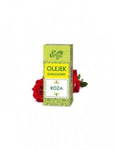Etja, Kompozycja zapachowa Róża, 10 ml