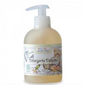 Mydło Bio Eco w płynie dla niemowląt i dzieci 300ml
