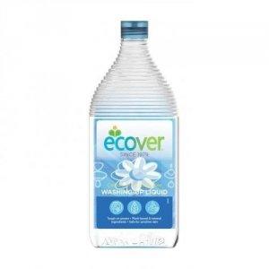 Ekologiczny płyn do zmywania naczyń Rumianek i Nagietek 500ml