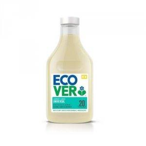 Ekologiczny płyn do prania Uniwersalny Wiciokrzew i Jaśmin 1L