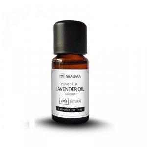 Esencja o zapachu lawendy 100% naturalna 15 ml