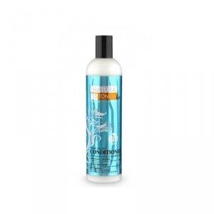 Natura estonica - Aqua Boost Conditioner nawilżająca odżywka do włosów 400ml