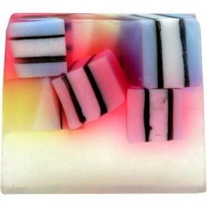 Bomb cosmetics - Candy Box Handmade Soap mydło glicerynowe 100g