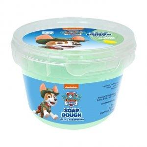 Psi patrol - Soap Dough ciastolina do kąpieli Gruszka 100g