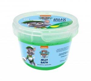 Psi patrol - Jelly Bath galaretka kąpielowa Gruszka 100g