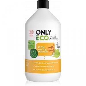 Onlyeco - Płyn do mycia podłóg 1000ml
