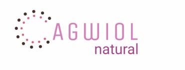 Agwiol-natural