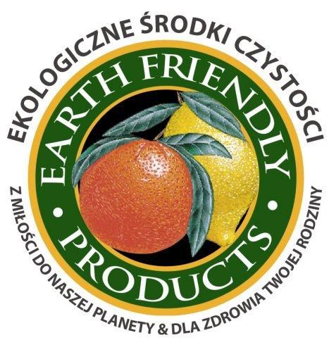 Earth Friendly Products Płyn do prania z zmiękczaczem do tkanin ECOS BEZZAPACHOWY, 1,5L