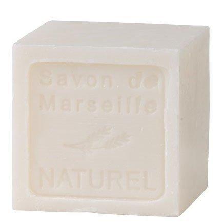 LE CHATELARD Mydło marsylskie NATURALNE 300g