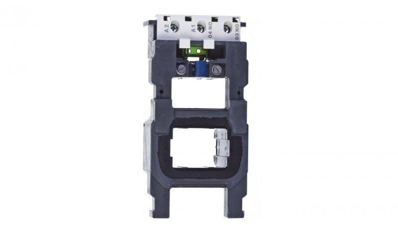 Cewka stycznika 48V AC LX1FG048