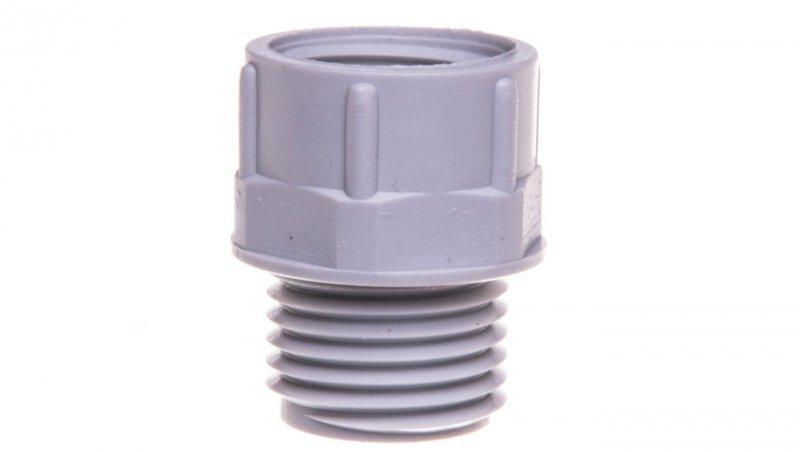Adapter poliamidowy do dławnic DA 16M/9 E03DK-02130300301
