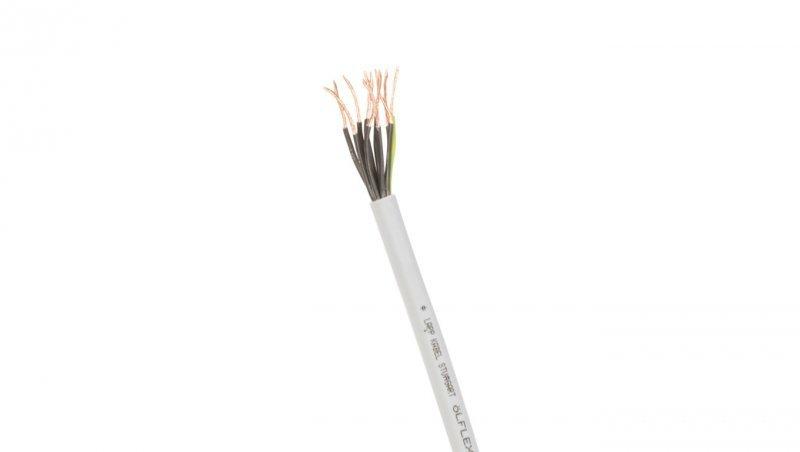 Przewód sterowniczy OLFLEX CLASSIC 110 10G0,5 1119010 /bębnowy/