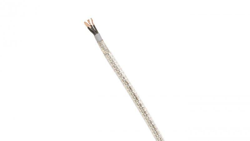Przewód sterowniczy OLFLEX CLASSIC 110 CY 7G0,5 1135007 /bębnowy/