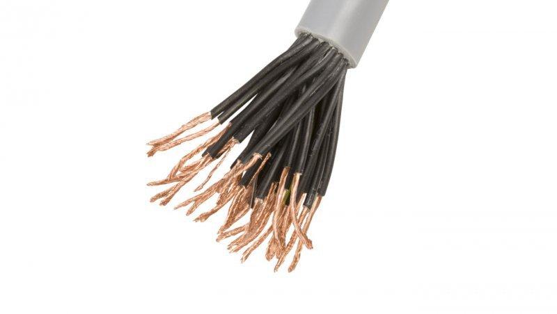 Przewód sterowniczy OLFLEX CLASSIC 110 32G1,5 1119332 /bębnowy/