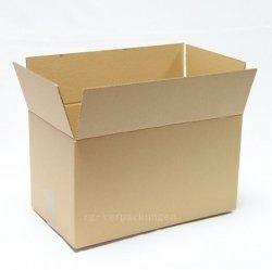200x Faltkarton Karton 360x200x200