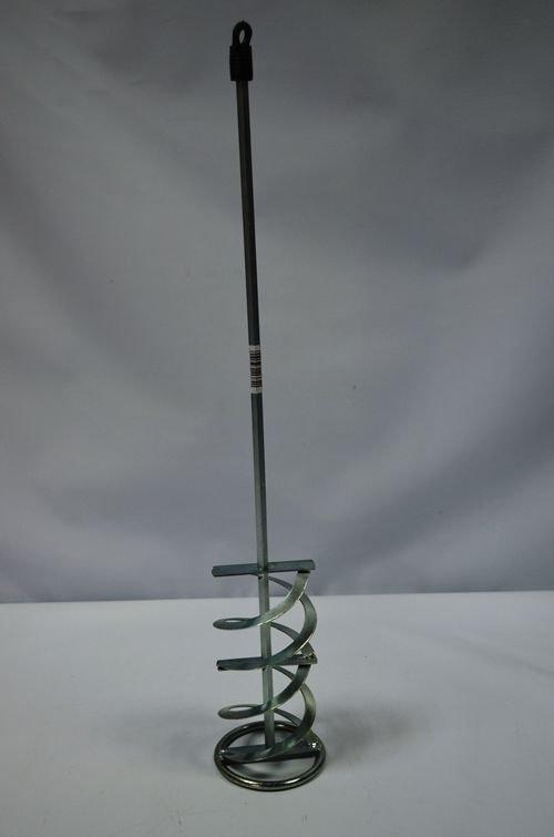 Farbmischer Mörtelrührer 100x600mm