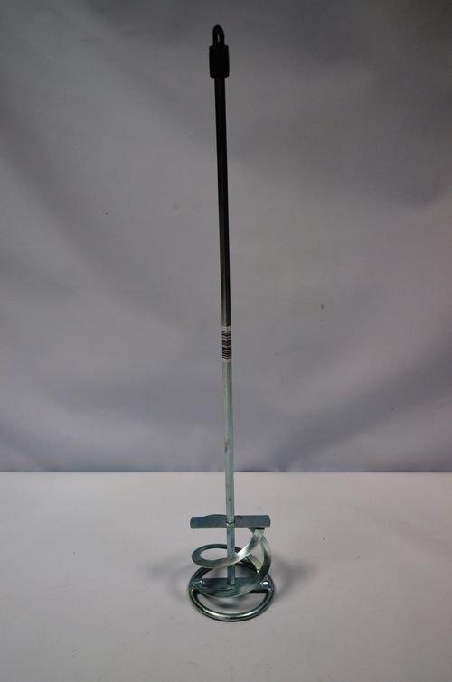 Mörtelrührer Farbmischer 100x600mm