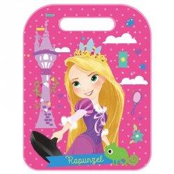 Rücklehnenschutz Disney PRINCESS