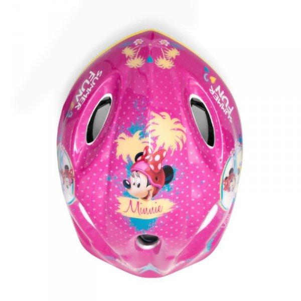 Fahrradhelm Disney Minnie Mouse 52-56cm