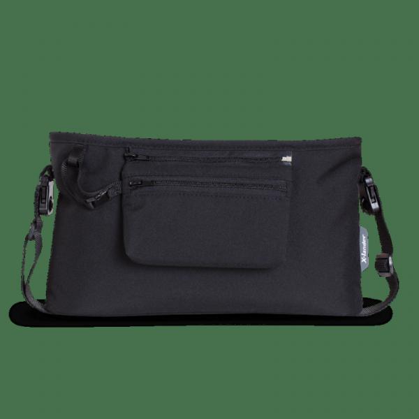 Taschenorganizer X-BAG LITE