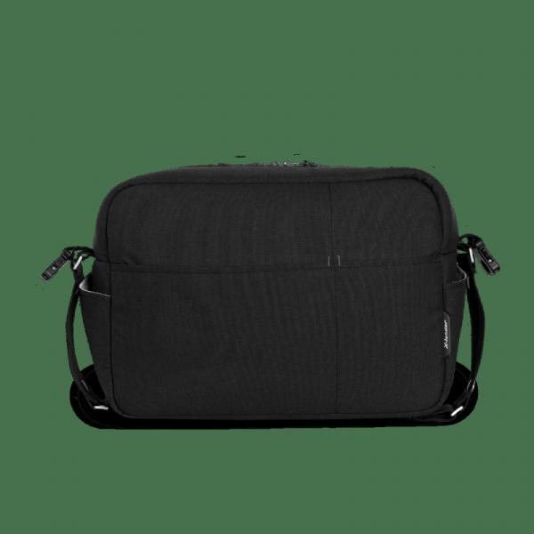 Wickeltasche X-BAG - Astral Black