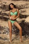 Kostium kąpielowy Camilla Maladive M-489 (5)