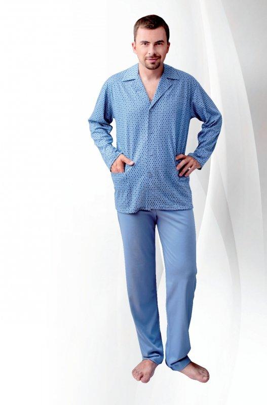 Piżama 265A.