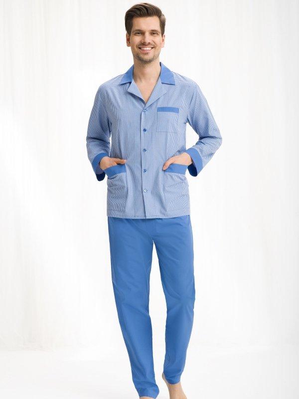 Piżama 780