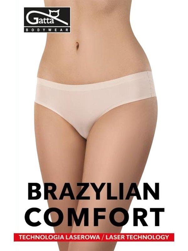 Figi BRAZYLIAN COMFORT