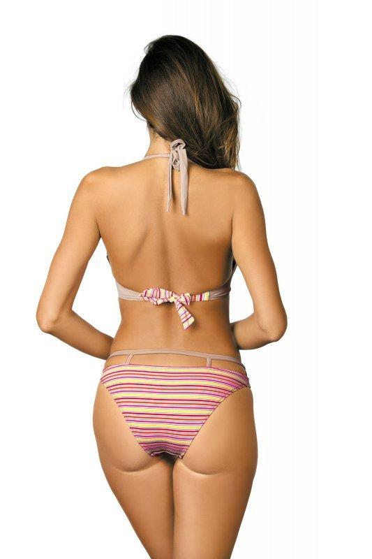 Kostium kąpielowy Brenda Mosaico M-403 (6)