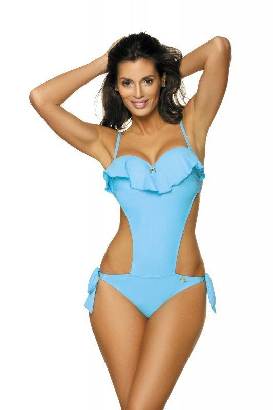 Kostium kąpielowy Carmen Skipper M-468 (4)