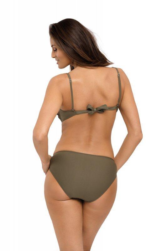 Kostium kąpielowy Belinda Kaki M-548 (16)