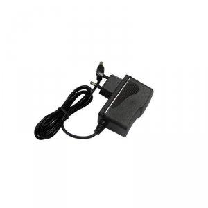 Zasilacz LED V-TAC 18W 12V Wtyczkowy 1.5A do gniazdka VT-23019
