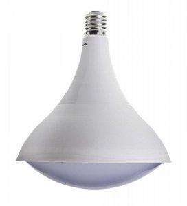 Żarówka LED V-TAC SAMSUNG CHIP 85W E40 Low Bay VT-85 4000K 6800lm 5 Lat Gwarancji