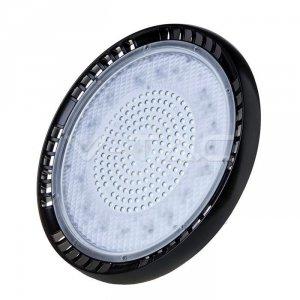 Oprawa LED High Bay V-TAC SAMSUNG CHIP 150W 90st VT-9-148 6400K 12000lm 5 Lat Gwarancji